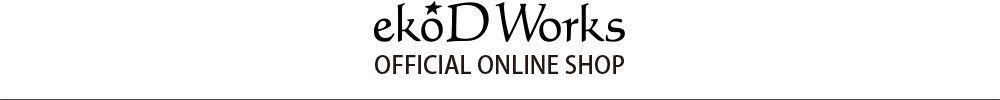 ekōD Works