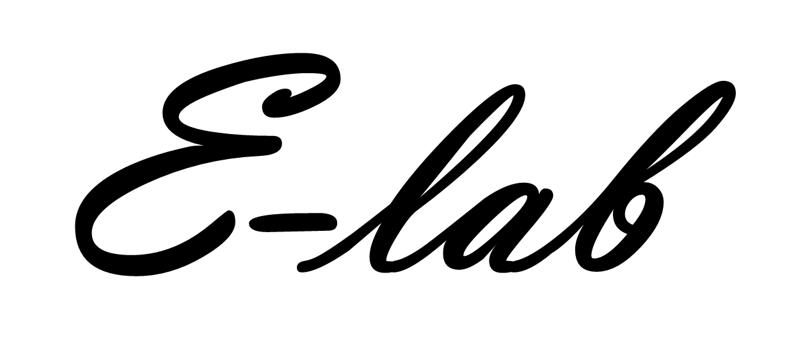 E-Lab STORE