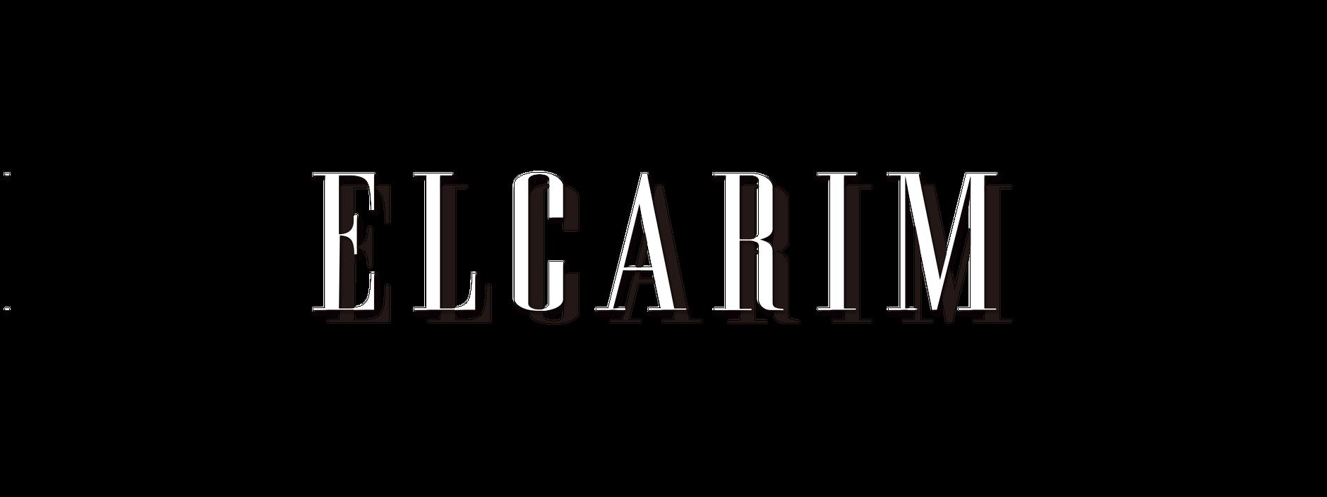ELCARIM