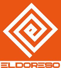 ELDORESO【OFFICIAL ONLINE SHOP】