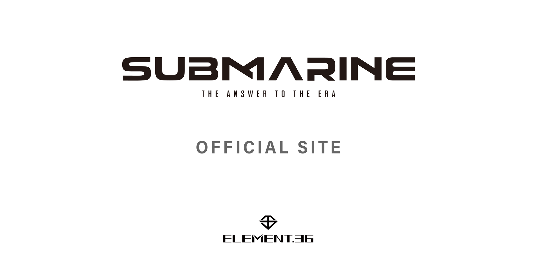 ELEMENT.36 OFFICIAL STORE