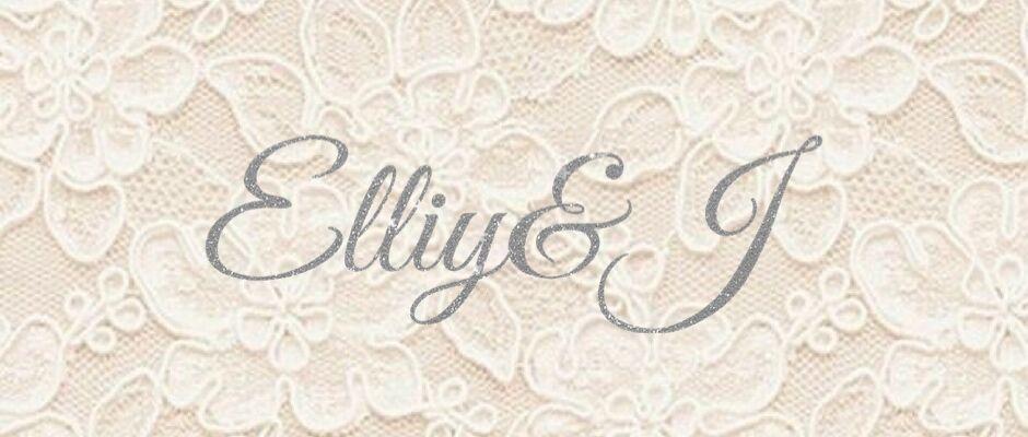 Elliy&J