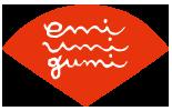 HELLO emiumigumi WEBSHOP