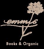 emmis  | エミーズ  -Books & Organic-
