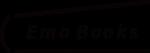 EmoBooks(エモブックス)│本に想いをのせるオンライン書店