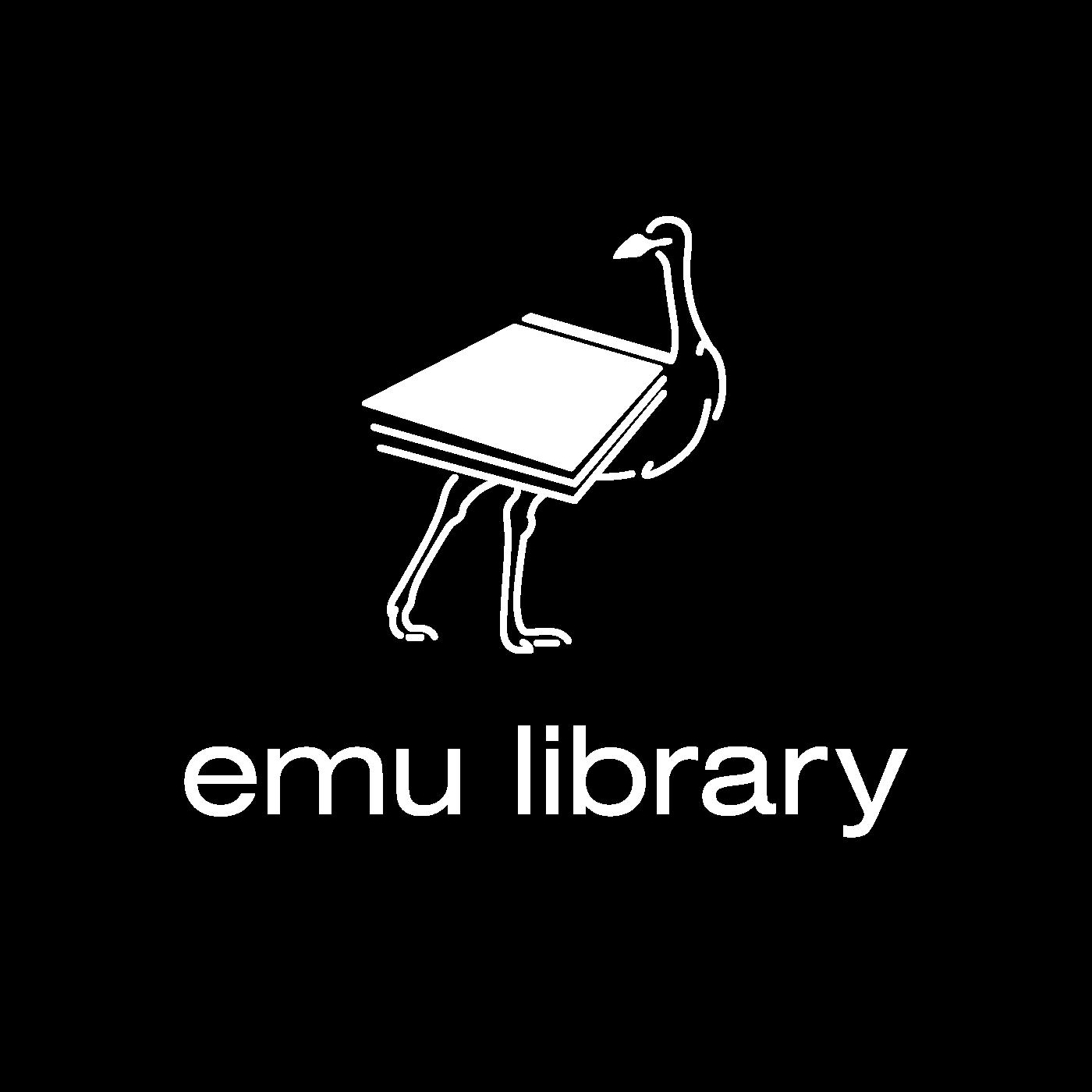 emu library