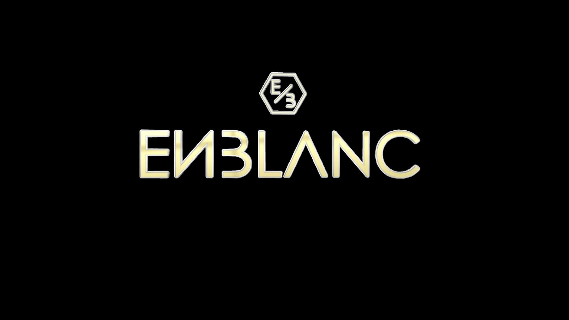 ENBLANC