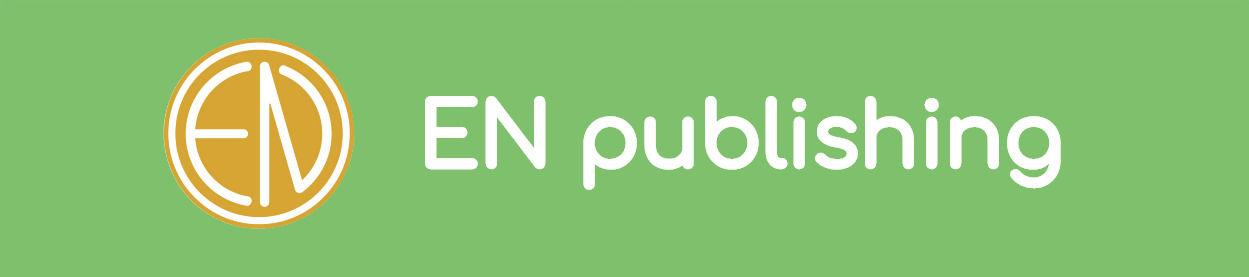 EN publishing