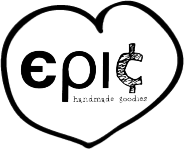epic handmade goodies