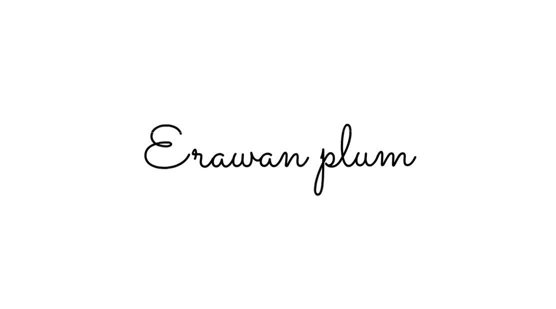 Erawan phum