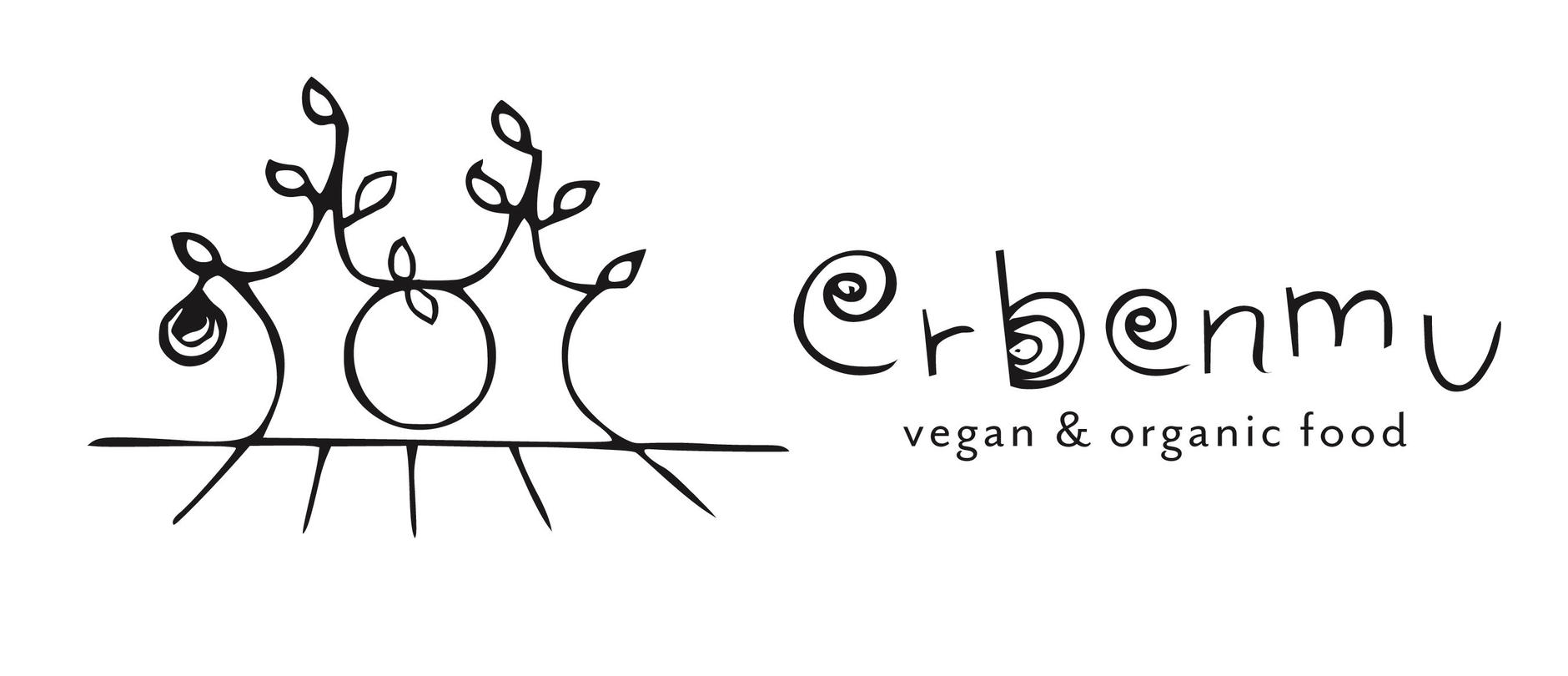 erbenmu vegan & organic food