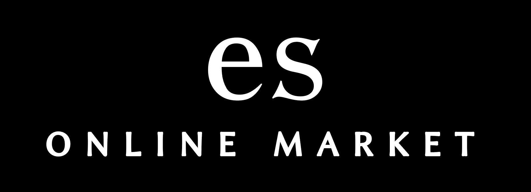 esオンラインマーケット