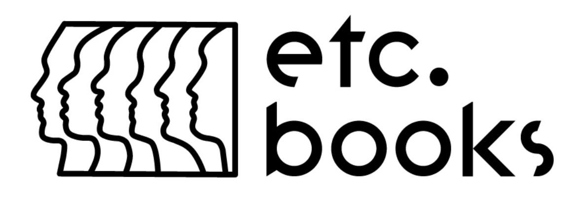 etc.bookshop