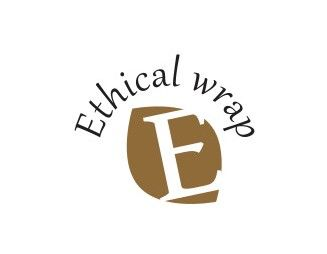 ETHICAL WRAP