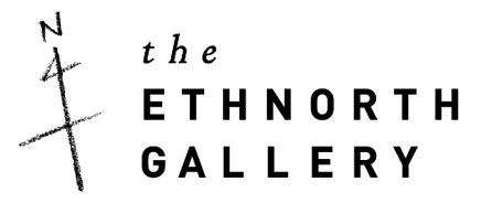 the ETHNORTH GALLERY web store