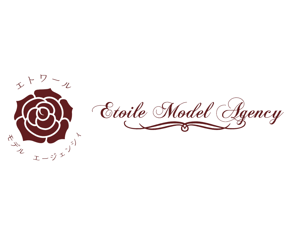 etoile model agency