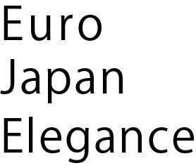 Euro-Japan Elegance