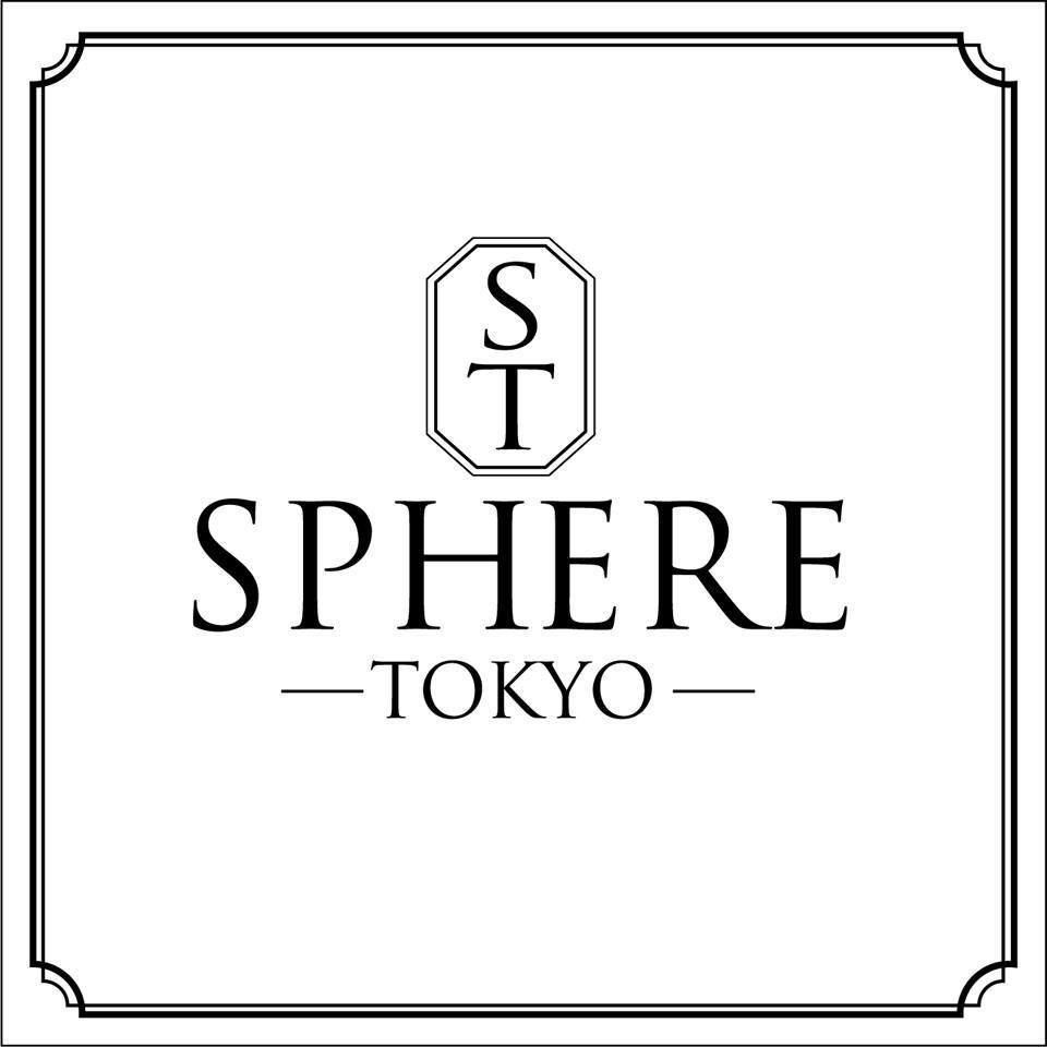 SPHERE-TOKYO