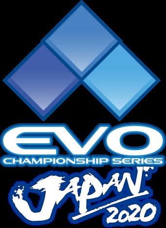 EVO Japan 2020 ちょうちんSHOP