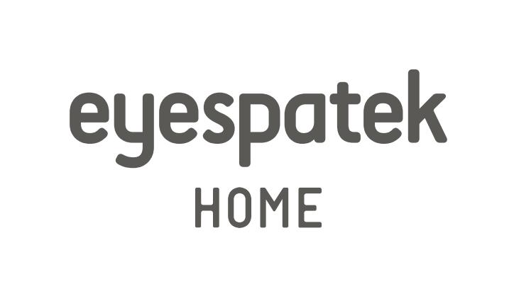 eyespatek HOME(アイスパテックホーム)  Web Shop | おうちでアイケア美容器