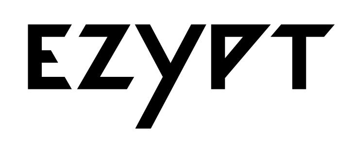 ezypt
