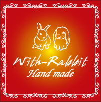With-Rabbit
