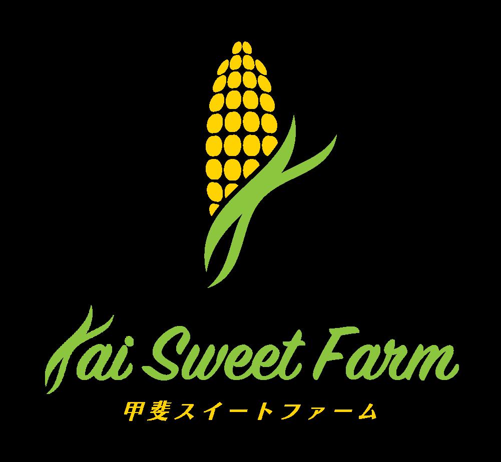 Kai Sweet Farm