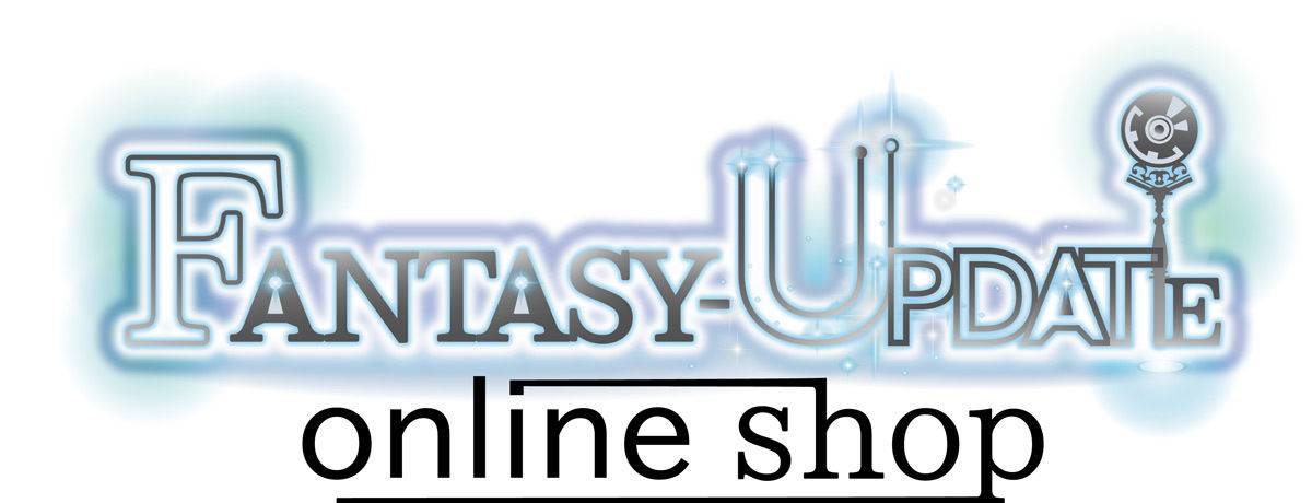 FANTASY-UPDATE Online Shop