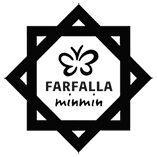 FARFALLA minmin