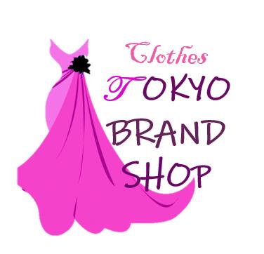 Tokyo  Brand SHOP