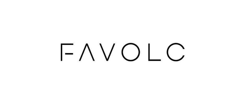 FAVOLC