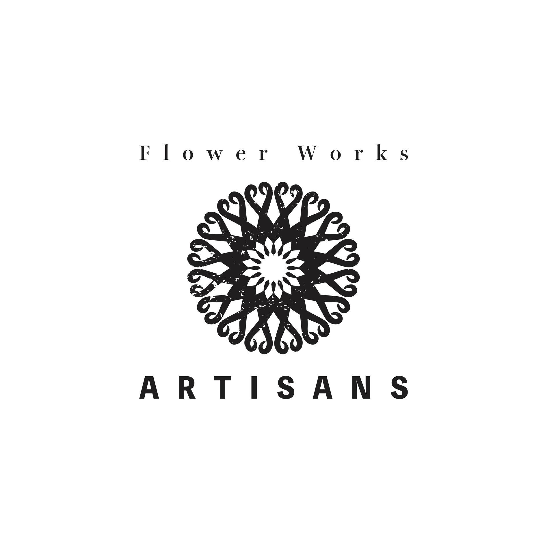 ARTISANS flower works