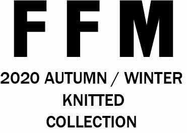 FFM shop