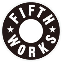 FIFTH WORKS STORE