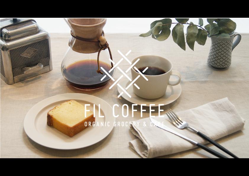FIL COFFEE