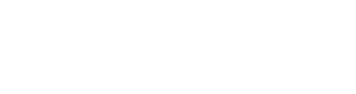 FireDevice STORE