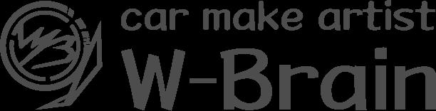 W-brain market
