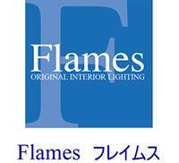 Flames-フレイムス