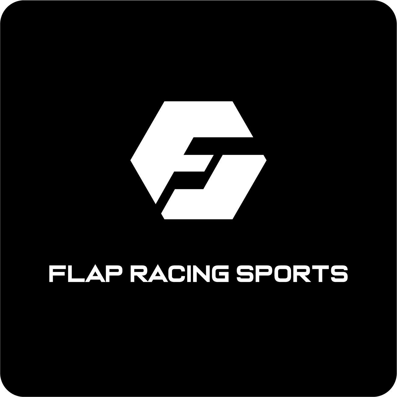 FLAP design wear