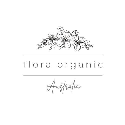 Flora organic