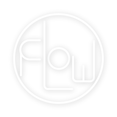 Flow-store