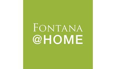 FONTANA@HOME