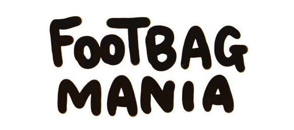 footbagmania
