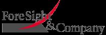ForeSight&Company's STORE