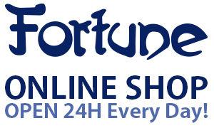 Fortune Store