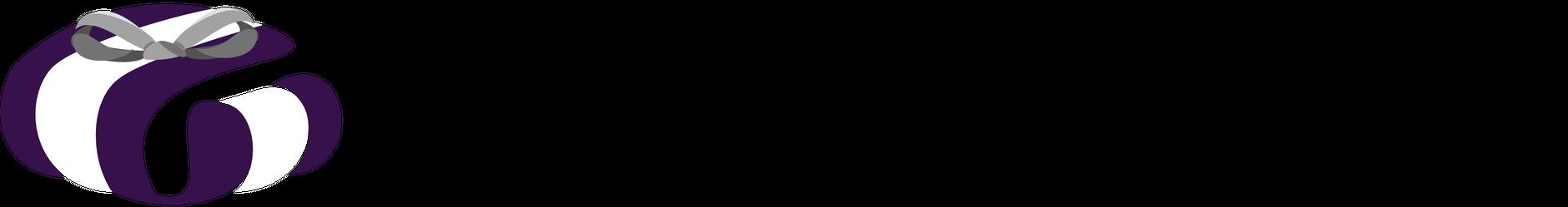 Four-M PET GIFT