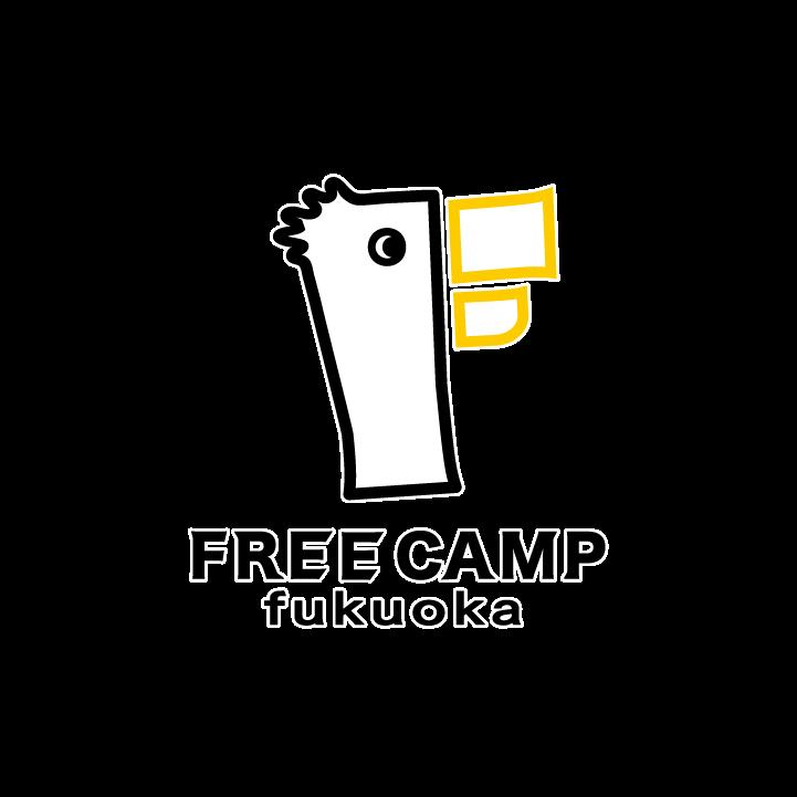 FREE CAMP fukuoka