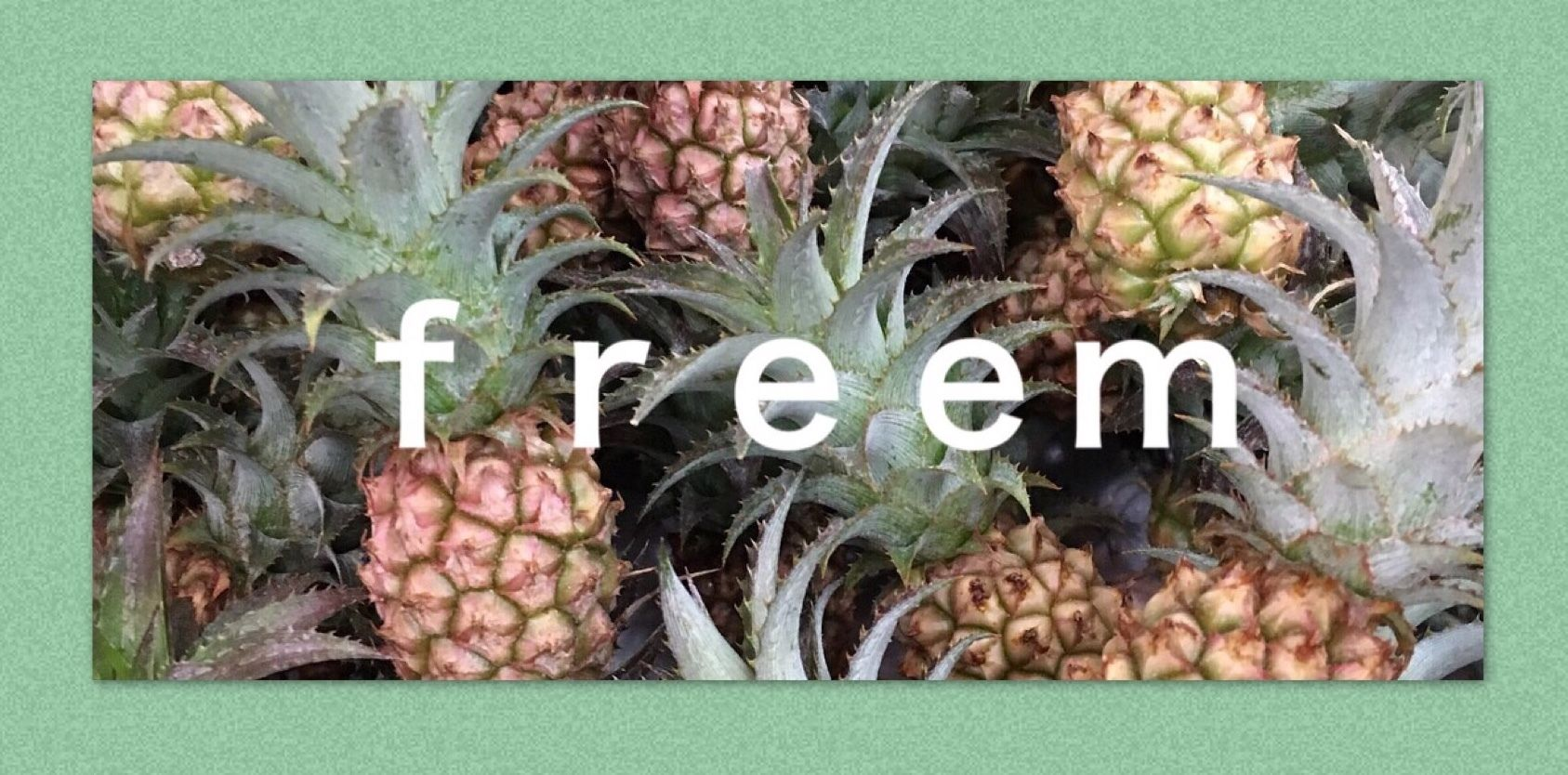freem official