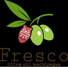 fresco-seek