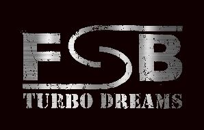 FSB TURBO DREAMS ON LINE STORE